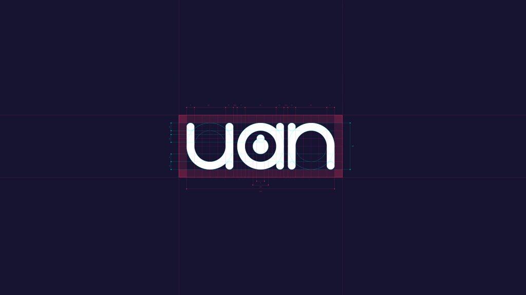 uan rebranding 2020